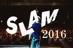 casino wetzlar poetry slam